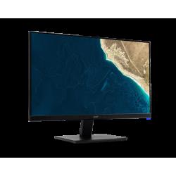 """Acer Monitor V7 V277U 27 """",..."""