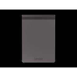 Lexar External Portable SSD...