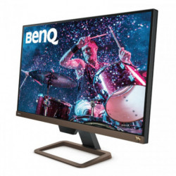 Benq Entertainment Monitor...