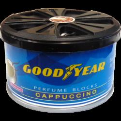 Goodyear Car Organic Air...