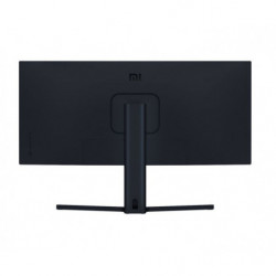 Xiaomi Curved Gaming...