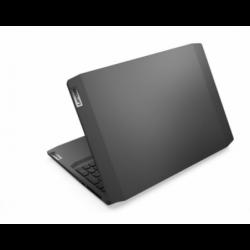 Lenovo- IdeaPad Gaming 3...
