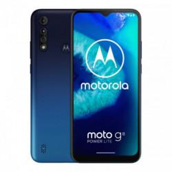Motorola Moto G8 Power Lite...