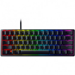 Razer Huntsman Mini, Gaming...