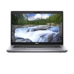 Dell Latitude 5410 Gray, 14...
