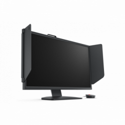 Benq Gaming Monitor XL2546K...