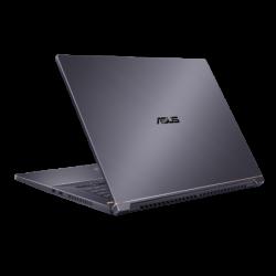 Asus ProArt StudioBook 17...