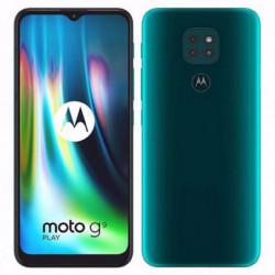 Motorola Moto G9 Play...
