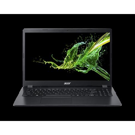"Acer Aspire 3 15.6"" FHD..."