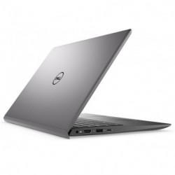 Dell Vostro 15 5501 Gray,...