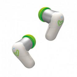 Energy Sistem Earphones...