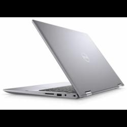 Dell Inspiron 14 5406 2in1...