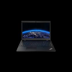 Lenovo ThinkPad P15v (Gen...