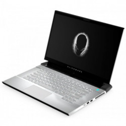 Dell Alienware m15 R3...
