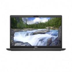 """Dell Latitude 7310 13.3 """",..."""
