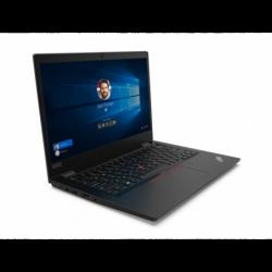 Lenovo ThinkPad L13 (Gen 2)...