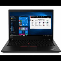 Lenovo ThinkPad P14s (Gen...