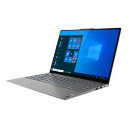 Lenovo ThinkBook 13s G2 ITL...