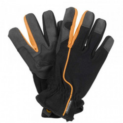 Fiskars Garden Work Gloves...