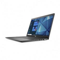 Dell Latitude 3510 Dark...