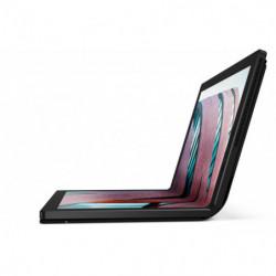 Lenovo ThinkPad X1 Fold...