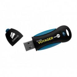 Corsair Flash Drive Voyager...