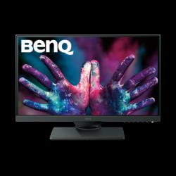 "Benq Monitor PD2500Q 25 "",..."