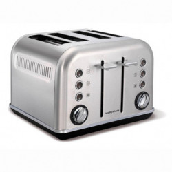 Toaster Morphy richards...