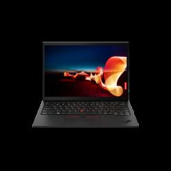 Lenovo ThinkPad X1 Nano...