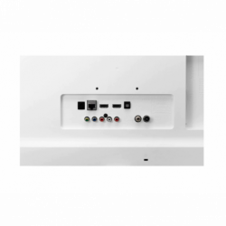 LG Smart LED TV Monitor...