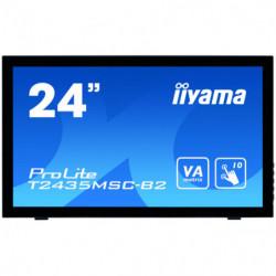 Iiyama Touch screen monitor...