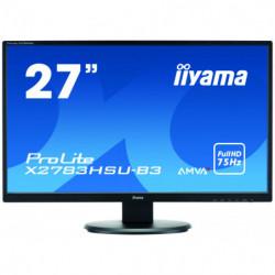 Iiyama High-end monitor...