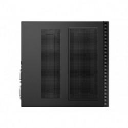 Lenovo ThinkCentre M90q...