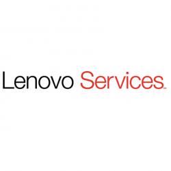 Lenovo warranty 4Y Onsite...