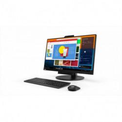 Lenovo Monitor ThinkCentre...