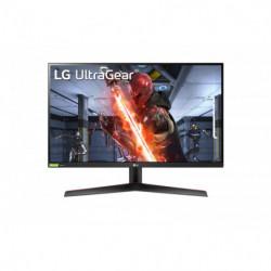 LG UltraGear HDR Monitor...