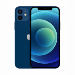 Apple iPhone 12 Blue, 6.1...