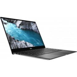 Dell XPS 13 7390 Silver,...
