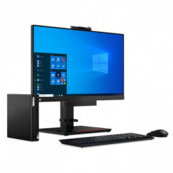 Lenovo ThinkCentre M75q...