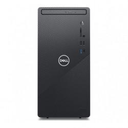 Dell Inspiron 3881 Desktop,...